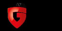 Logo-Claim_2015_EN_4C