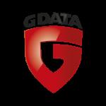 Logo_2015_4C_RGB