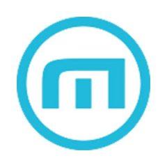microtech.de-icon