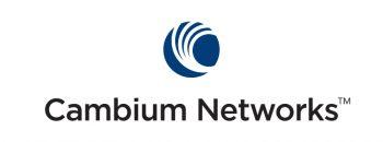 CN_logo_vertical_blueIcon_blackName