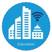 WiFiEducation