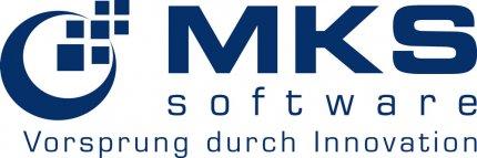 MKS_Logo_claim_klein