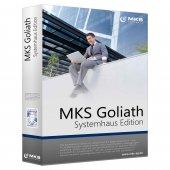 systemhaus_klein