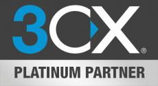 Platinum_Partner_Logo_small