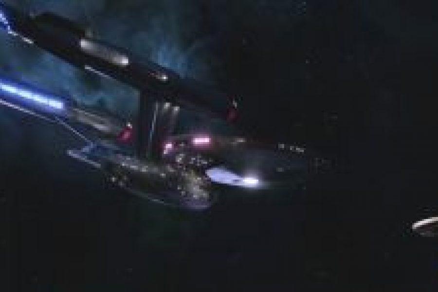 Star Trek: Discovery – Trailer zur 2. Staffel: zurück ins Star-Trek-Universum